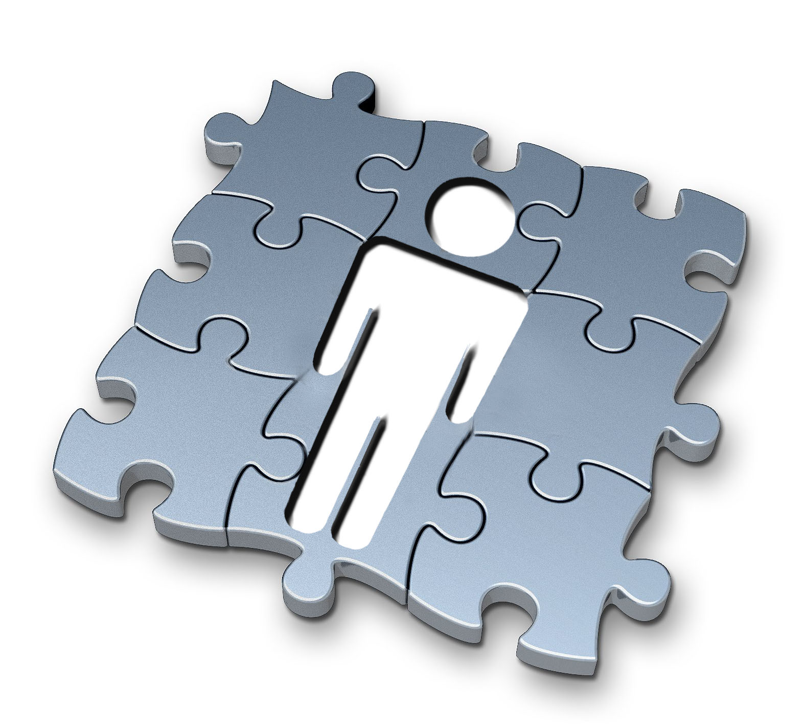 The missing piece tampa fl - Looking For A Career Opportunity